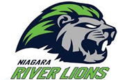Sponsor of The Niagara River Lions